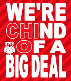 chi omega #chio #sorority #clothing #bigdeal