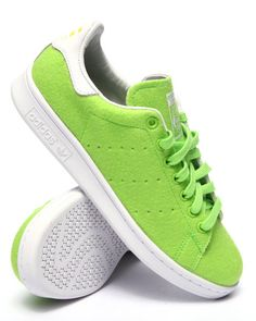 Buy Adidas Stan Smith from £24.99 (Today) – Best Deals on