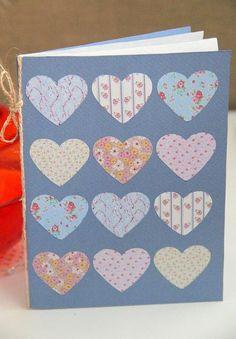 DIY Cards DIY Paper Craft: DIY Card