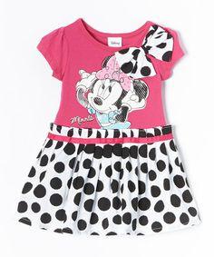 13fd4df78 9 Best Disney Pajamas images