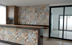 Ana White, Bbq Grill, Interior Decorating, Exterior, Architecture, Kitchen, Furniture, Home Decor, Brick Grill