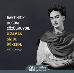 Fridah Kahlo, Study Hard, Psychology Facts, Meaningful Words, Never Give Up, Self Improvement, Motto, Cool Words, Personal Development