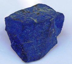 Lápisz lazuli Health 2020, Budapest, Minerals, Gems, Earth, Jewels, Ornaments, Crystals, Decor