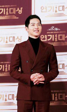 Song Joong Ki Deep Rooted Tree, G Song, Korean Actors, Korean Dramas, A Werewolf Boy, Sungkyunkwan Scandal, Songsong Couple, Song Joon Ki, Kbs Drama