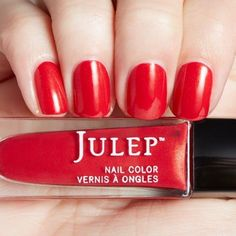 Julep - Suzanne, NEW IN BOX