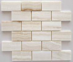 16 Best Versetta Stone Siding Images On Pinterest Stone
