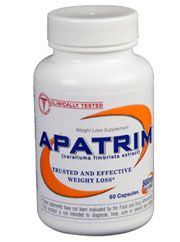 Apatrim Review - All You Need to Know About This Product. - http://expertratedreviews.com/apatrim-review-all-you-need-to-know-about-this-product/