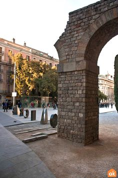 Come discover Picasso in Barcelona Barcelona Tourism, Barcelona Spain, Picasso, Nova, Backpacking, Camping, Travelogue, Old City, Budget Travel