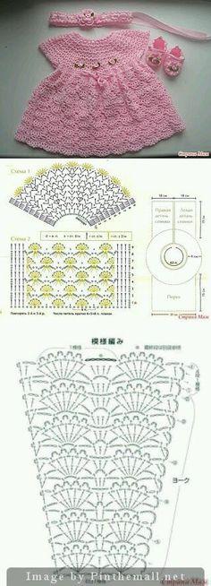 09db2ee0e469d3471cae5d3bf1df83c8.jpg (320×888)