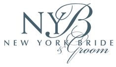 Bridal boutique where Amy purchased her bridal gown.  Awesome service and selection!  http://nybride.com/