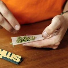 Porte de drogas para uso pessoal: veja prós e contras