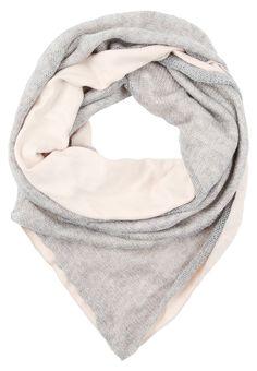 Tørklæde 249 kr