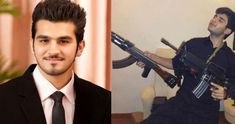 Shahzeb Khan murder: Shahrukh Jatoi passport shows he left Pakistan on Dec 27