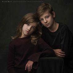 New Photography Studio Family Fine Art Ideas