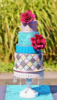 Sweetlake Cakes   verjaardagstaart, taart en bruidstaart Zoetermeer   Bruidstaarten
