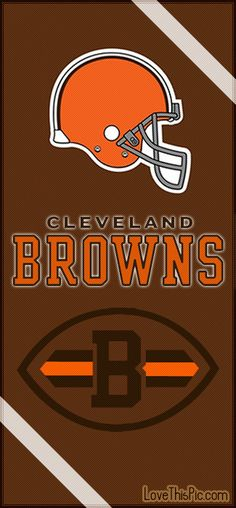 This is for my husband Dave...RIP i will always cheer the Browns on for you <3