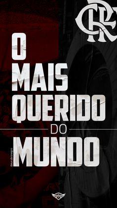 #Futebol #Flamengo #Sports #Art #Artwork #Design #Quotes #Football #Wallpaper Wolf Love, Football Wallpaper, Sports Art, Artwork Design, Design Quotes, Logos, Photos Tumblr, Life, Logo