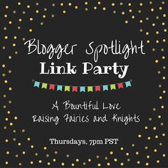 Come join our linky party! Rules are very simple, discover new friend and content. Every Thursdays, PST through Tuesdays, PST. Easy Hair Bows, Love Affirmations, Blog Love, Frugal Tips, Winter Fun, Cool Baby Stuff, Make Money Blogging, Book Worms, Spotlight
