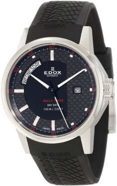 Edox Mens 83008 3 NIN WRC Automatic Rally Timer Watch Edox,http://www.amazon.com/dp/B0044WXBIS/ref=cm_sw_r_pi_dp_Gy4zrb30003644A0