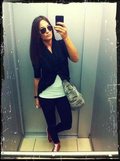 Debreczeni Zita :) ♥