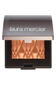 Laura Mercier Illuminating Eye Colour in Fire Glow