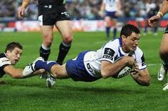 Free Canterbury Bulldogs vs Cronulla Sharks Round 2 NRL live streaming 17/3/2014 Watch Cronulla Sharks vs Canterbury Bulldogs Round 2 NRL live stream – National Rugby League 2014 match available.