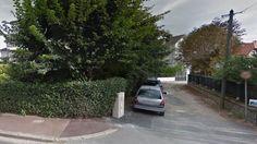 Un forcené qui s'était retranché à son domicile de Saint-Gratien, dans le Val-d'Oise, a été maîtrisé par les hommes du Raid, vendredi matin.