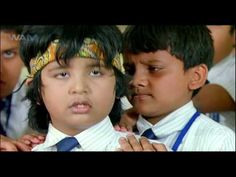 flirting memes gone wrong video youtube 2017 hindi