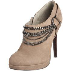"""Dune """"Banish"""" Shoe Boot"""