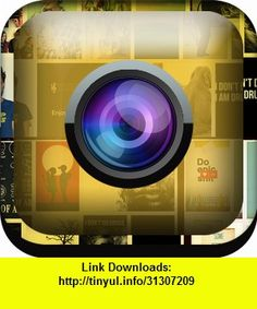 Talking Pictures, iphone, ipad, ipod touch, itouch, itunes, appstore, torrent, downloads, rapidshare, megaupload, fileserve