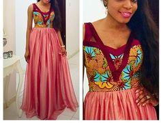 African clothing, RollsRoyce African dress, african dress, african print…