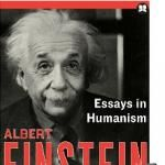 humanism essays