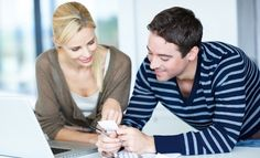 Key Features Attached With Installment Payday Loans Bad Credit!