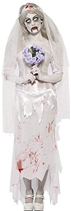 8c0bf8cde9  Halloween  Party  Fiesta  Disfraces  Custome  Terror  Miedo  Disfraz