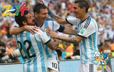 Argentina le da rienda a la ilusión ante Suiza http://www.agendalomza.com/index.php/deportes/item/2208-argentina-le-da-rienda-a-la-ilusión-ante-suiza