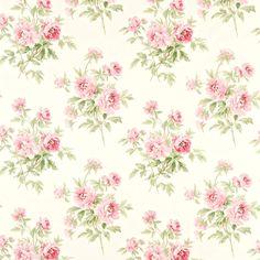 https://www.sanderson-uk.com/shop/fabric/caverley/adele/?code=DCAVAD201