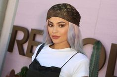 Saiba por que Kylie Jenner desligou os comentários de seu Instagram