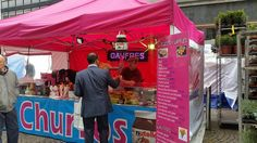The Taste of France Market Place return to Sheffield for the May Bank Holiday! Huge array of traders from around the world! Wednesday 29th April – Bank Holiday Monday 4th May 2015
