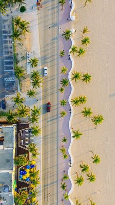 Landscape Drone Photography : Sunset Key West Best Beaches in Florida . Landscape Drone Photography : Sunset Key West Best Beaches in Florida .