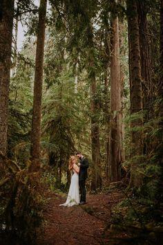 Cabin Wedding, Woodsy Wedding, Forest Wedding, Elope Wedding, Dream Wedding, Wedding Day, Elopement Wedding, Rustic Weddings, Spring Wedding