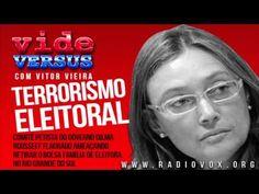 Gravação mostra comitê petista ameaçando tirar Bolsa Família de eleitor | Implicante