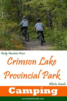Beautiful Forest, Camping Spots, Enjoying The Sun, Picnic Area, Playgrounds, Gull, Family Camping, Sandy Beaches, Long Weekend