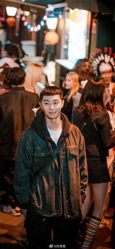 Asian Actors, Korean Actors, Park Seo Joon Instagram, Joon Park, Park Seo Jun, K Wallpaper, Kdrama Actors, Korean Artist, Korean Celebrities