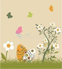 easter illustration - Google Search
