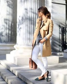 #streetstyle #instafashion #ootd #coat #fashion #style #streetfashion