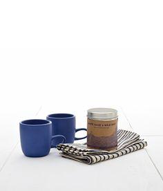 Tea Set - Cook & Dine - Heath Ceramics