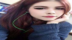 آنا  عام  (#مسلمه #روسية تبحث عن #زواج) www.zwag.ga الموقع الرسمى لطلبات #الزواج #زواج_مجانا zwag.ga https://www.youtube.com/channel/UCxjTHUXob74LquX1mWQyVyw