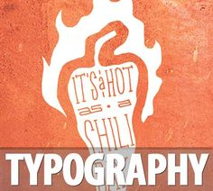 Image result for typography ideas