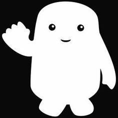 adipose doctor who - Google Search