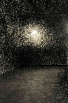 Chiharu-shiota_other-side_2013_detail_towner_photo-credit_alison-bettles_1_low